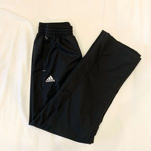 Adidas Splash Pants